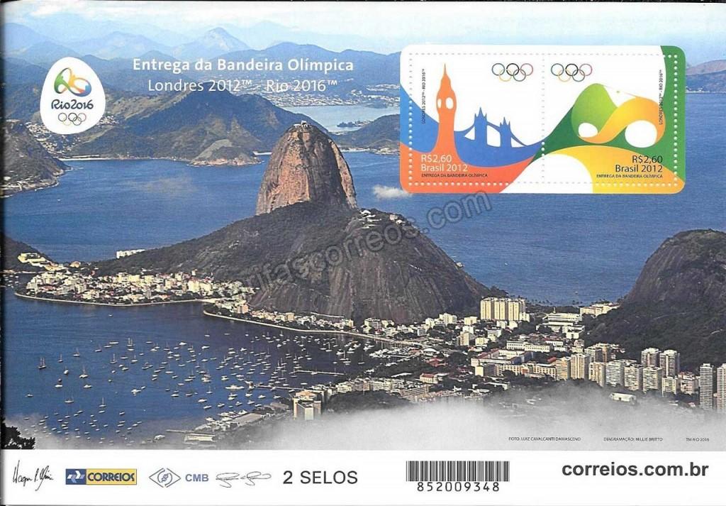 Sellos Filatelia olimpiadas juegos olimpicos